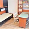 De inchiriat apartament 3 camere decomandat Romprim thumb 6