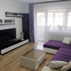De inchiriat apartament 3 camere decomandat Romprim thumb 1
