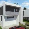 Casa mediteraneana 3 camere - Zona Slava thumb 17
