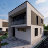 Casa mediteraneana 3 camere - Zona Slava thumb 18