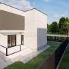 Casa mediteraneana 3 camere - Zona Slava thumb 20