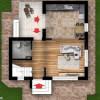 Casa mediteraneana 3 camere - Zona Slava thumb 21