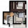 Casa mediteraneana 3 camere - Zona Slava thumb 22