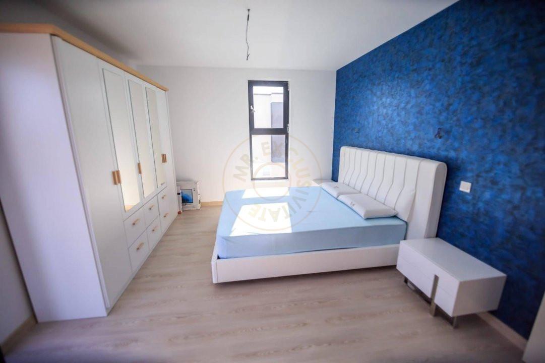 Casa mediteraneana 3 camere - Zona Slava 4