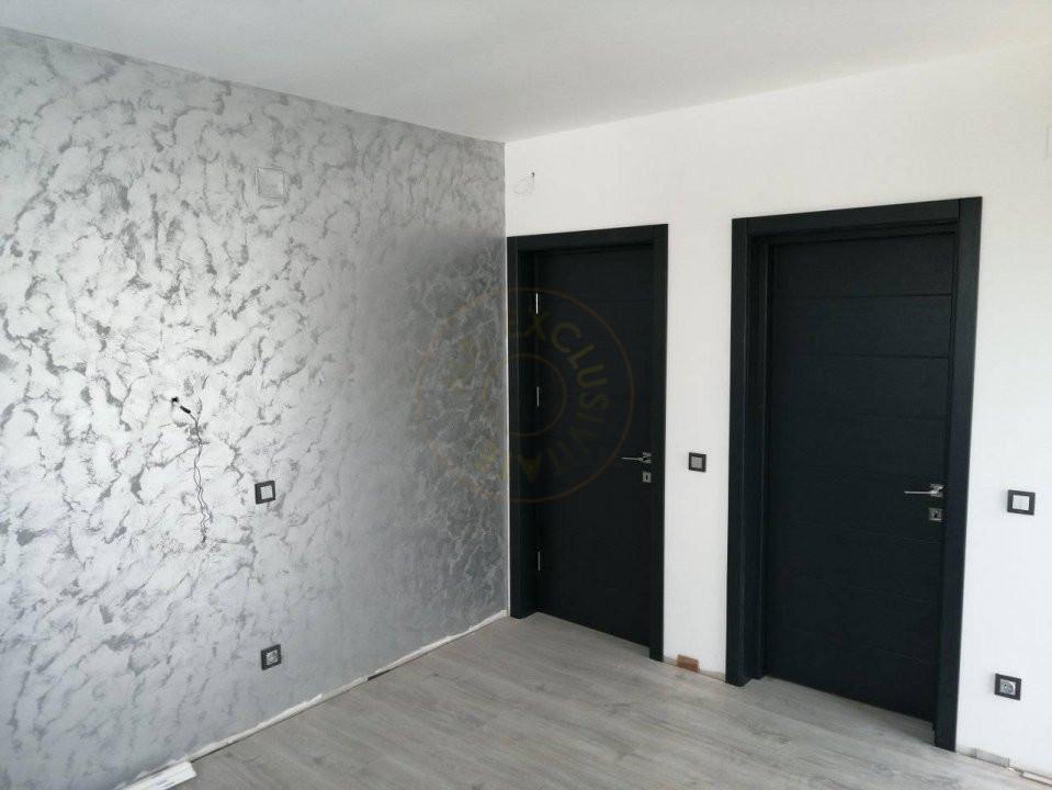 Casa mediteraneana 3 camere - Zona Slava 10