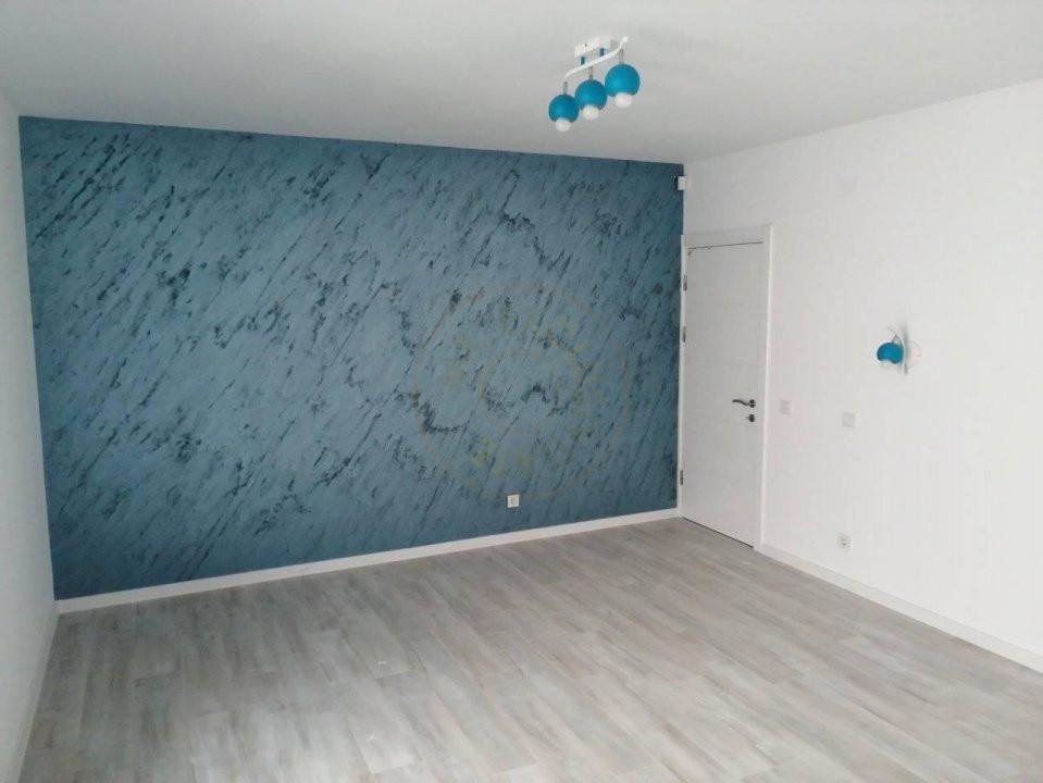 Casa mediteraneana 3 camere - Zona Slava 11