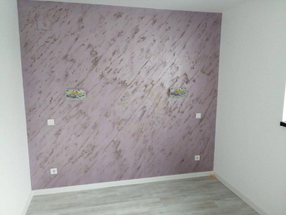 Casa Mediteraneana 4 camere Pitesti -  Zona Slava  16