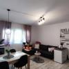 Apartament 2 Camere Micro 16 Etaj 3 thumb 3