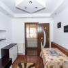 Inchiriere Apartament 2 camere Mioveni - Comision 0 thumb 5