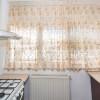 Inchiriere Apartament 2 camere Mioveni - Comision 0 thumb 6
