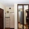 Inchiriere Apartament 2 camere Mioveni - Comision 0 thumb 8
