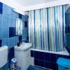 Inchiriere Apartament 2 camere Mioveni - Comision 0 thumb 9