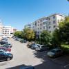 Inchiriere Apartament 2 camere Mioveni - Comision 0 thumb 10