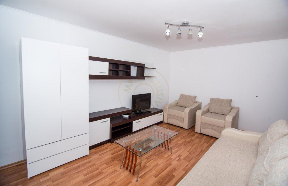 Inchiriere Apartament 2 camere Mioveni - Comision 0 2