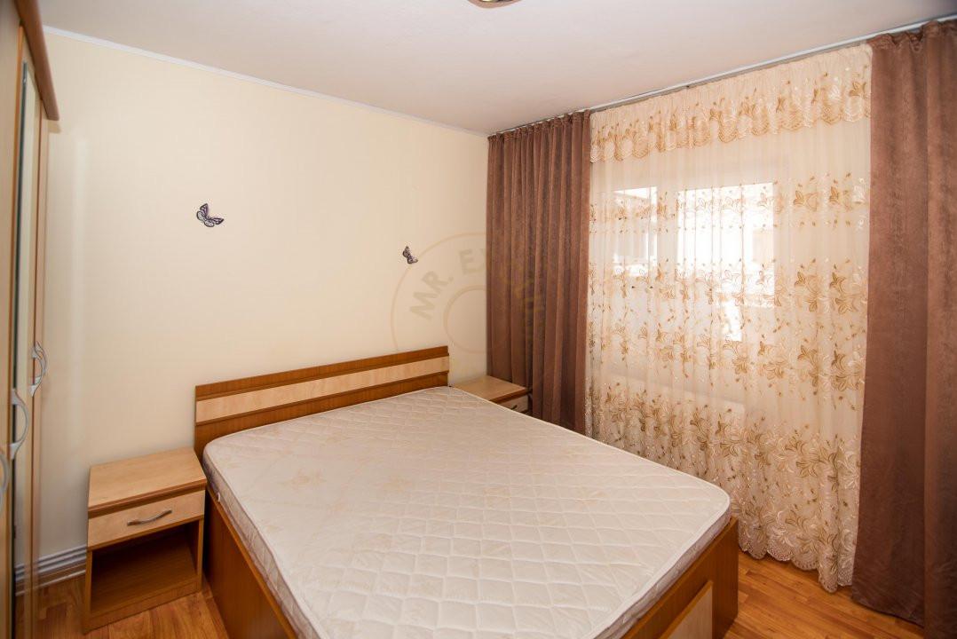 Inchiriere Apartament 2 camere Mioveni - Comision 0 3