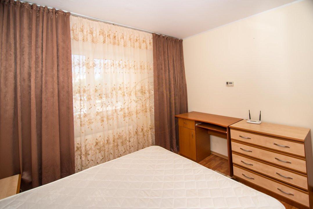 Inchiriere Apartament 2 camere Mioveni - Comision 0 4