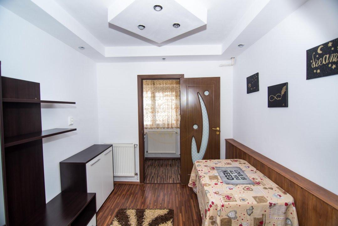 Inchiriere Apartament 2 camere Mioveni - Comision 0 5