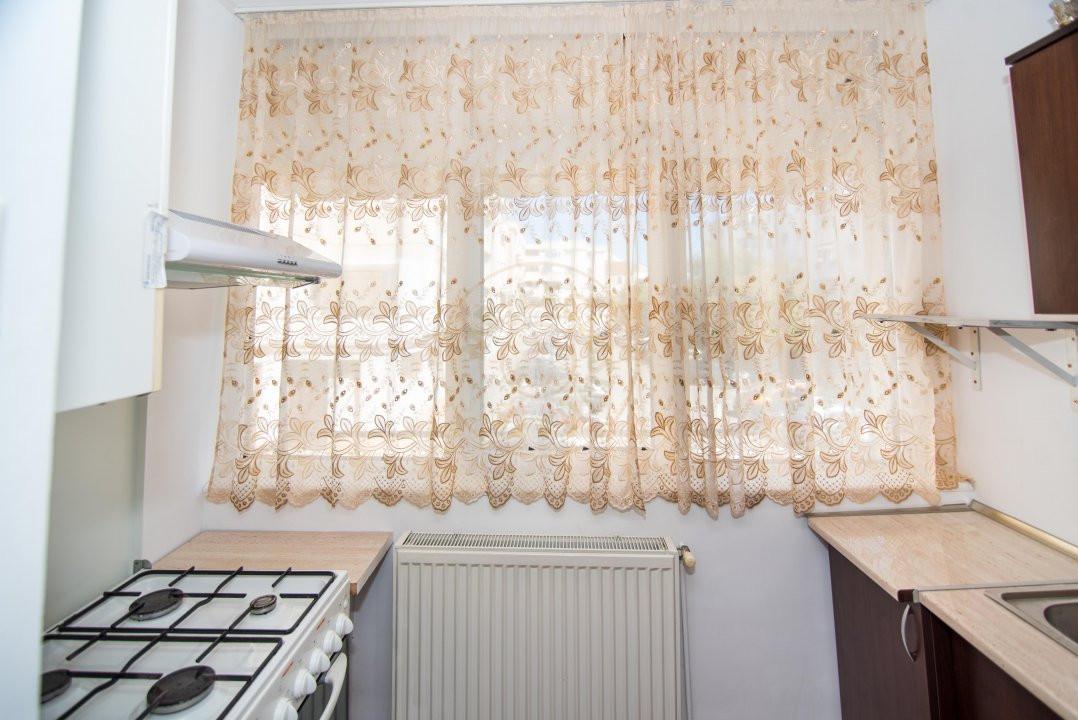Inchiriere Apartament 2 camere Mioveni - Comision 0 6