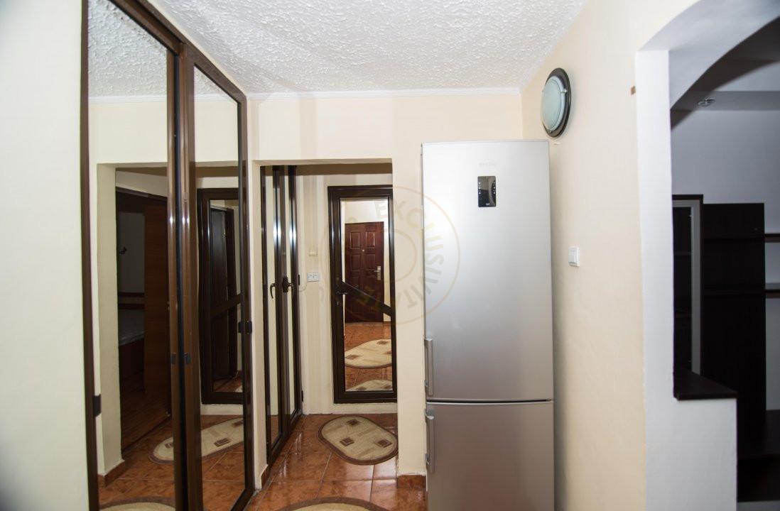 Inchiriere Apartament 2 camere Mioveni - Comision 0 7
