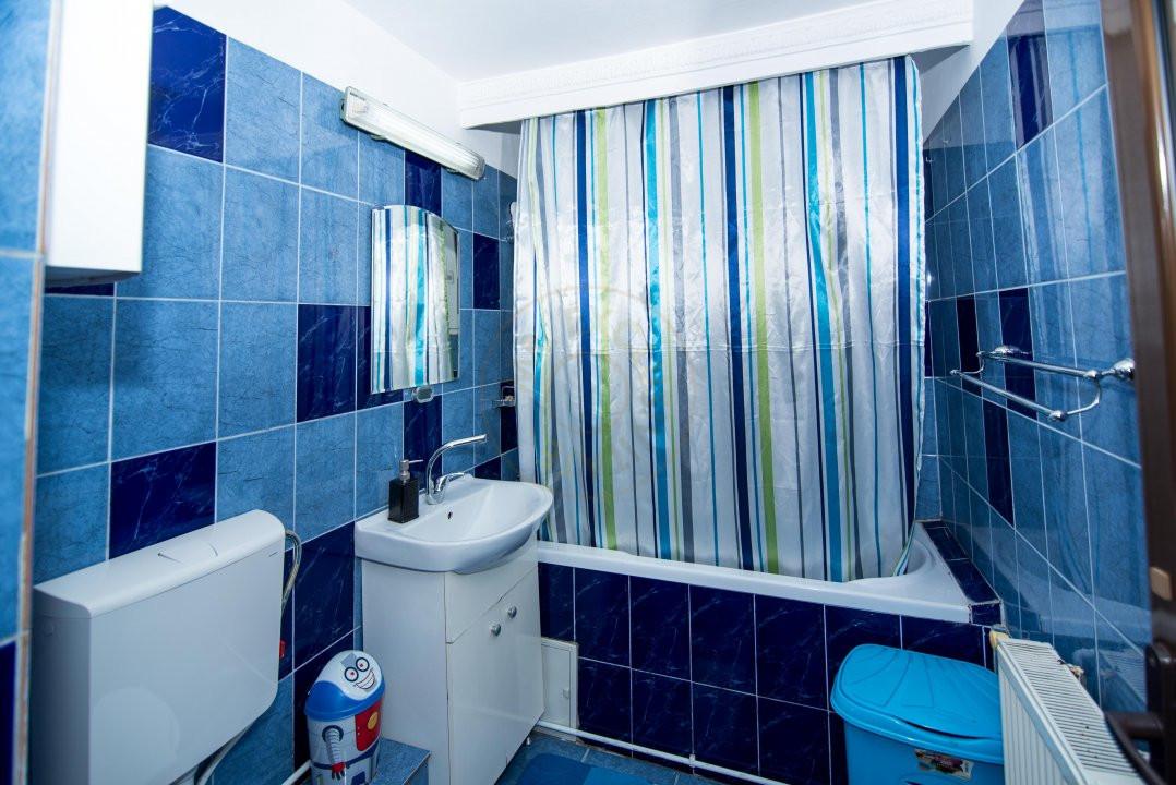 Inchiriere Apartament 2 camere Mioveni - Comision 0 9