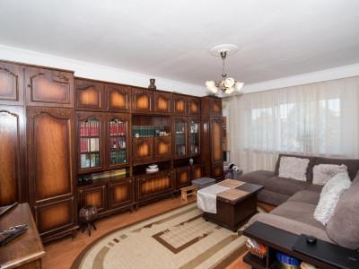 Apartament 3 camere, Lidl, Gavana