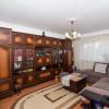 Apartament 3 camere, Lidl, Gavana thumb 1
