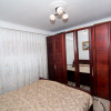 Apartament 3 camere, Lidl, Gavana thumb 3