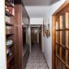 Apartament 3 camere, Lidl, Gavana thumb 4