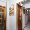 Apartament 3 camere, Lidl, Gavana thumb 5