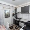 Apartament 3 camere, Lidl, Gavana thumb 6