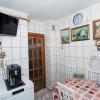 Apartament 3 camere, Lidl, Gavana thumb 7