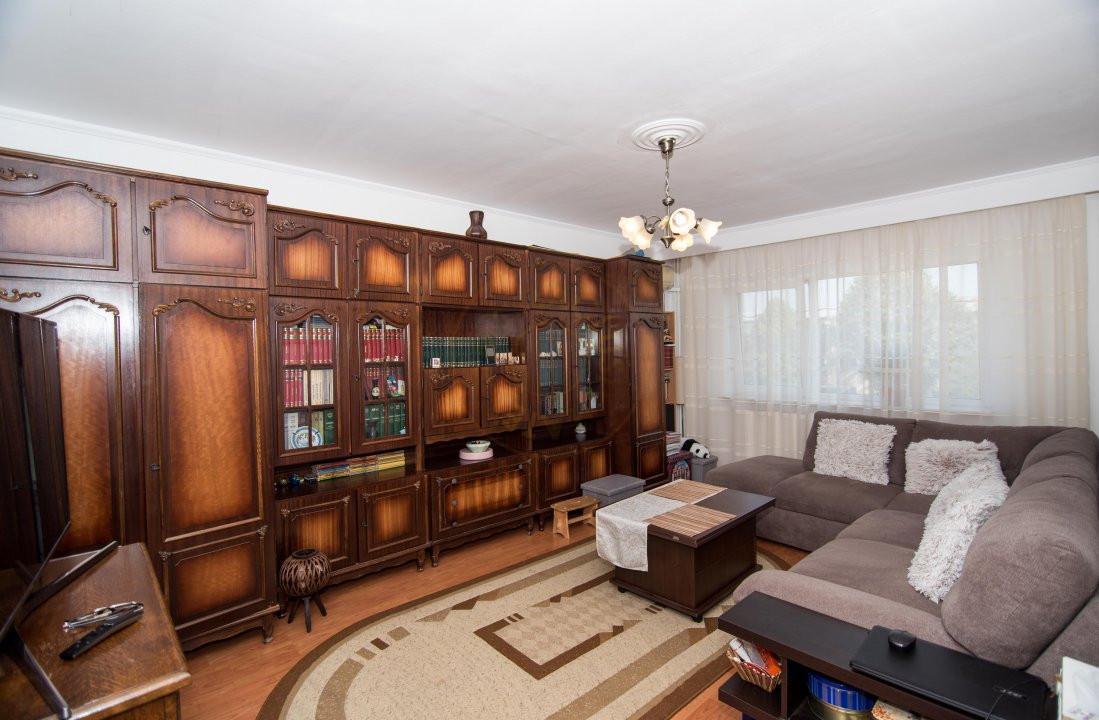 Apartament 3 camere, Lidl, Gavana 1