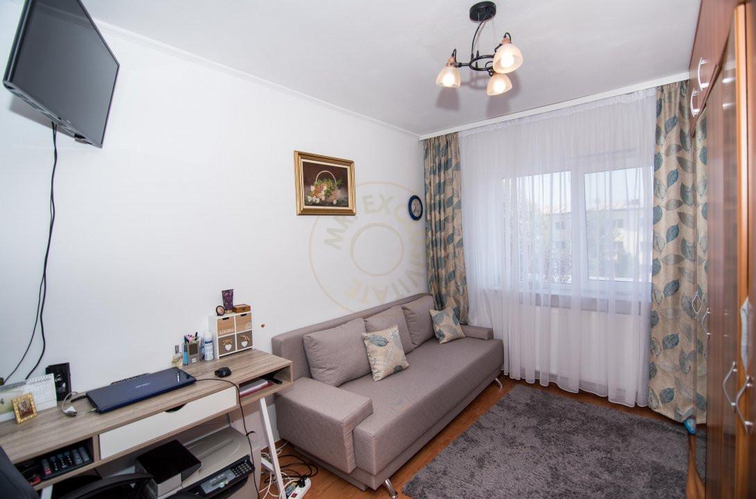 Apartament 3 camere, Lidl, Gavana 2