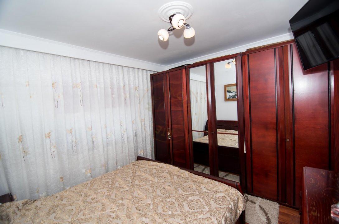 Apartament 3 camere, Lidl, Gavana 3
