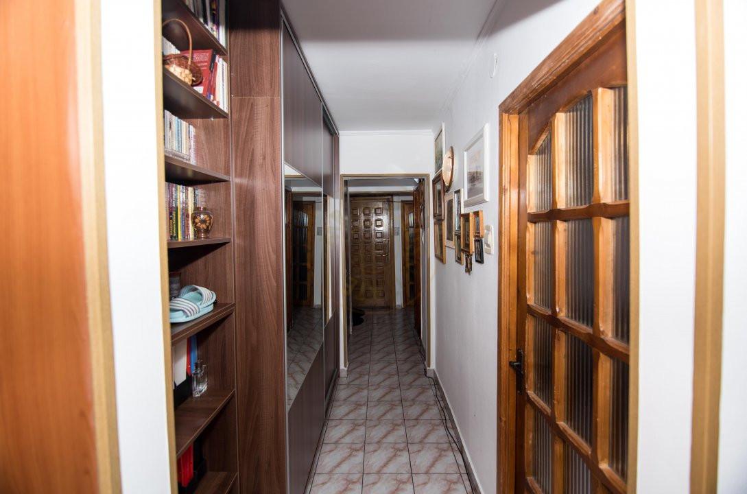 Apartament 3 camere, Lidl, Gavana 4