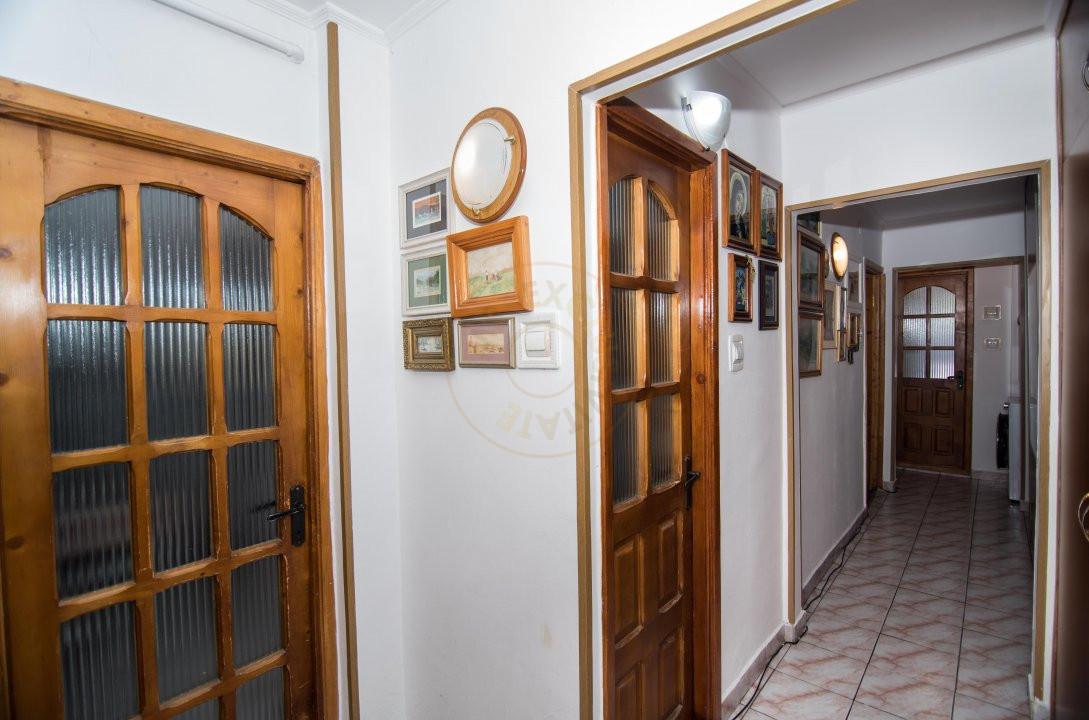 Apartament 3 camere, Lidl, Gavana 5