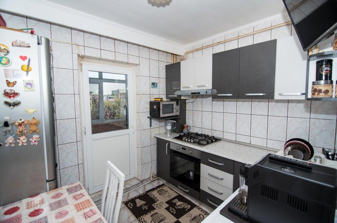 Apartament 3 camere, Lidl, Gavana 6