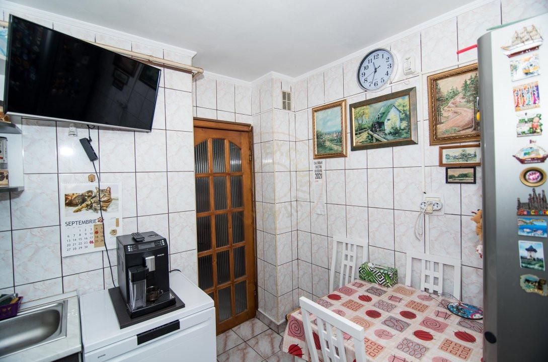Apartament 3 camere, Lidl, Gavana 7