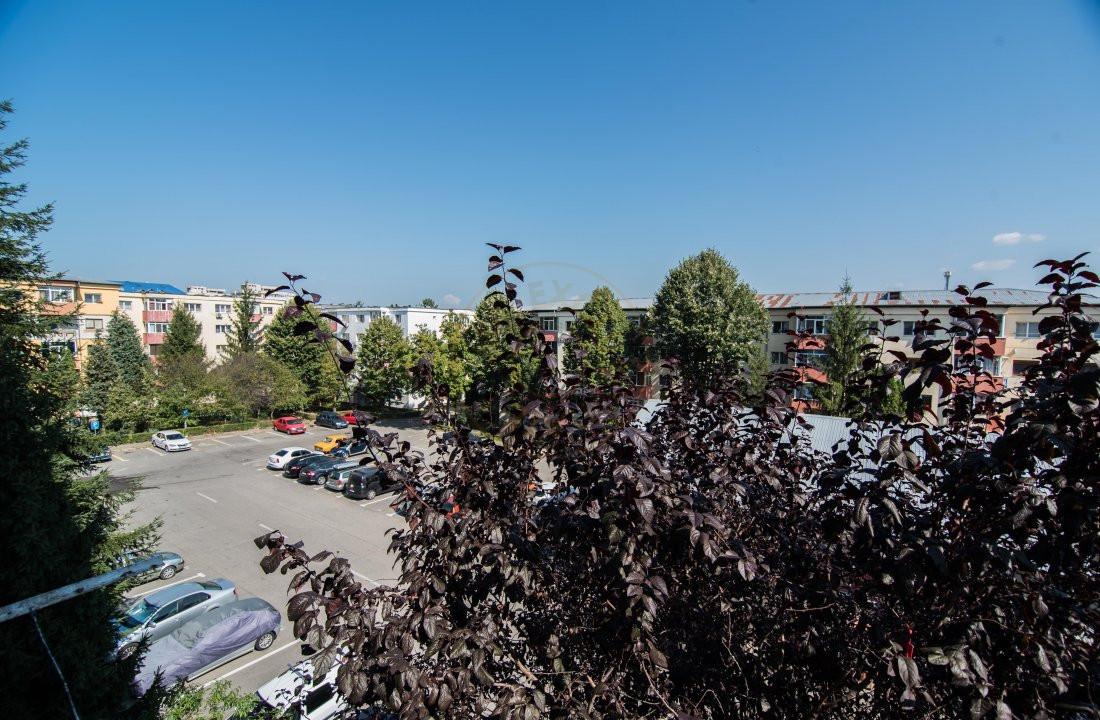 Apartament 3 camere, Lidl, Gavana 8