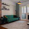 Apartament de doua camere cu sauna thumb 1