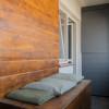 Apartament de doua camere cu sauna thumb 5