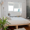Apartament de doua camere cu sauna thumb 9