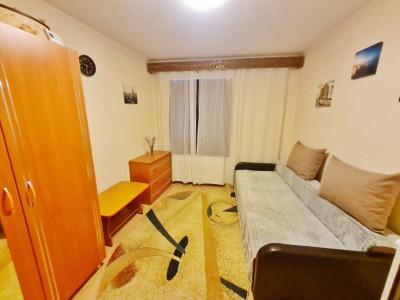 Apartament 2 camere Ultracentral - Universitate