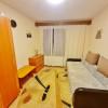 Apartament 2 camere Ultracentral - Universitate thumb 1