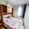 Apartament 2 camere Ultracentral - Universitate thumb 4