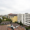 Apartament de vanzare in zona Vitan thumb 4