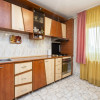 Apartament de vanzare in zona Vitan thumb 5