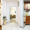Apartament de vanzare in zona Vitan thumb 8