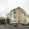 Apartament de vanzare in zona Vitan thumb 16
