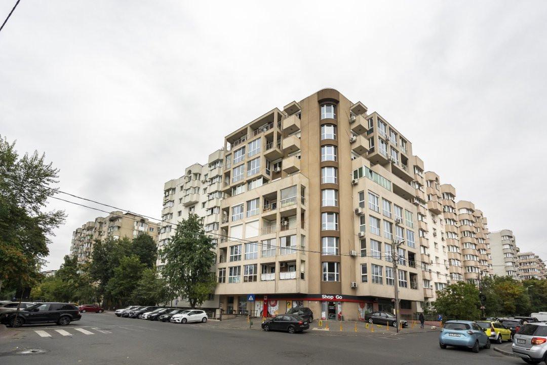 Apartament de vanzare in zona Vitan 16